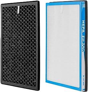 Best large carbon air filter Reviews
