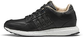 d70d7fec7e1ae Amazon.com: adidas consortium - Fashion Sneakers / Shoes: Clothing ...