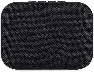 ZOOOK SoundCube Portable Wireless Bluetooth Speaker