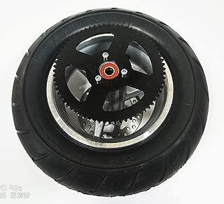mini bike front wheel