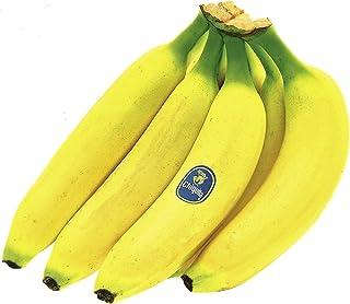 Organic Bananas Premium First Quality 3 Lbs.