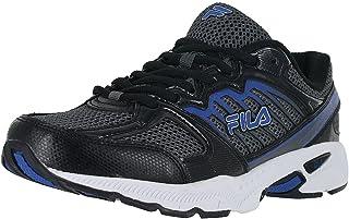 Fila Men's Tempo Running Shoe