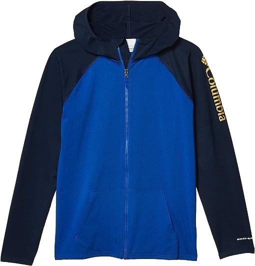 Azul/Collegiate Navy