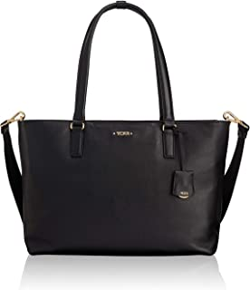 Best monika tote leather Reviews