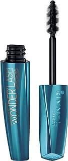 Rimmel Wonderful Wonderlash Mascara, 0.37 Fluid Ounce