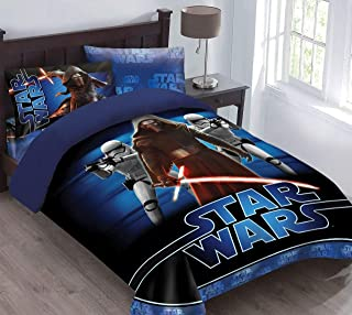 Best star wars sheets canada Reviews