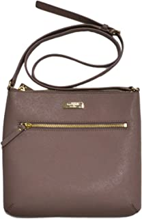 Women's Laurel Way Rima Crossbody Bag