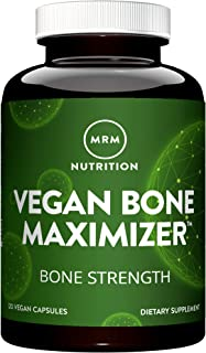 Vegan Bone Maximizer®