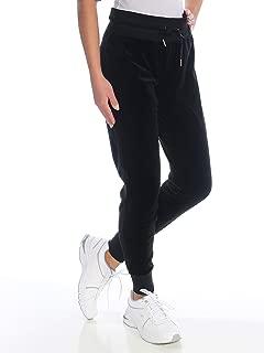 Womens Pull-On Straight Leg Sweatpants