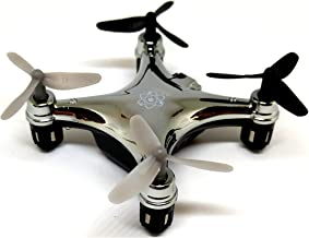 Best rhino copter toy Reviews