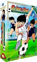 captain tsubasa movie 6