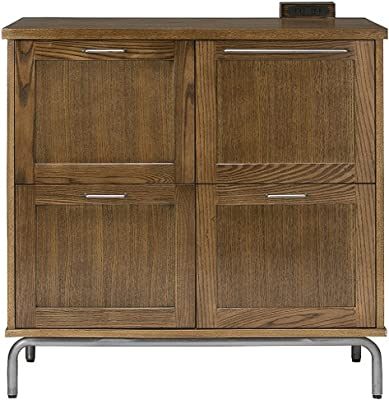 Journal standard furniture BRISTOL KITCHEN COUNTER LB S キッチン 台所 収納 カウンター 無垢材 ナチュラル ヴィンテージ アンティーク ブリストル キッチンカウンター 92cm journal standard