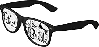 Wedding Classic Sunglasses