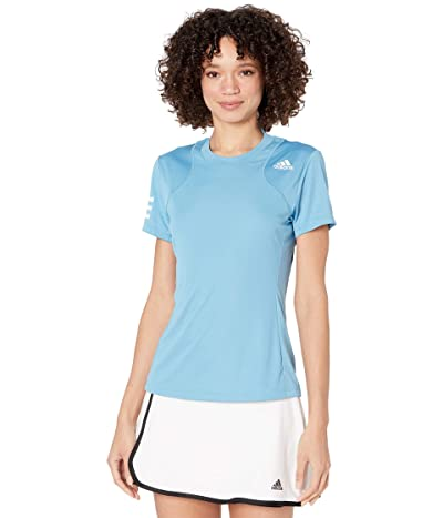 adidas Tennis Club Tee
