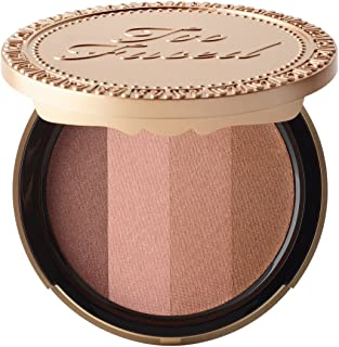 Best too faced beach bunny Reviews
