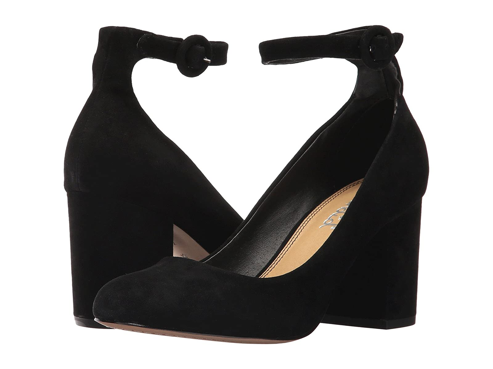 Splendid RosieCheap and distinctive eye-catching shoes