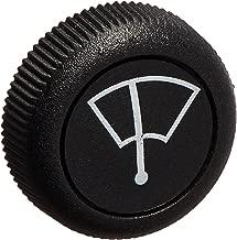 Best windshield wiper knob Reviews