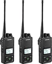 Best motorola long range walkie talkie Reviews