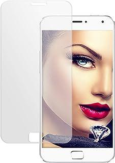 mtb more energy® härdat glas skärmskydd för Meizu MX4 Pro (5,5 tum) – skärmskydd för skärm