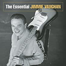 Best eric clapton bb king buddy guy jimmie vaughan Reviews