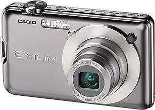Suchergebnis Auf Für Casio 1000 Fps Kamera