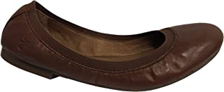 Best are frye shoes comfortable Reviews