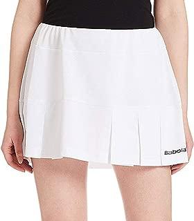 Amazon.es: Babolat - Faldas / Faldas y faldas pantalón ...