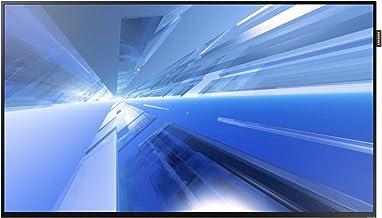 Samsung DC55E 55 inches 1920x1080 HD LED TV (Black)