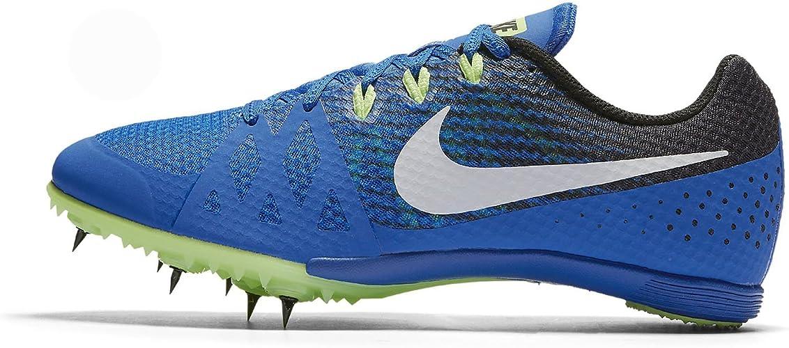 Nike 806555-413, Chaussures de Randonnée Mixte Adulte, 42.5 EU