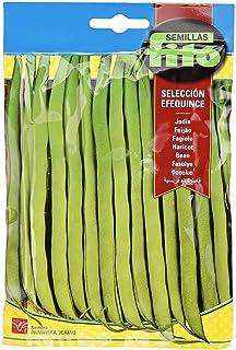 Fito Bean Seleccion Efequince (60 g)