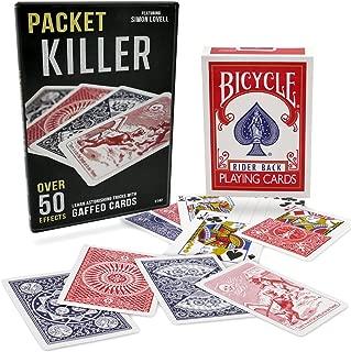 Best gaff card tricks Reviews