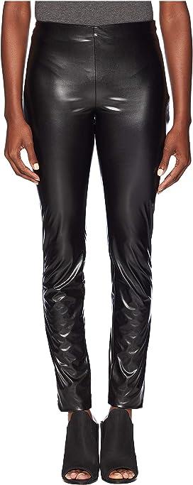 f3f1202c4a9f8 Plush Fleece-Lined Liquid Legging at Zappos.com