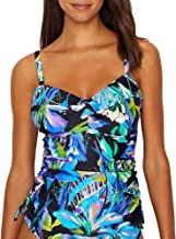 Best paradise bay swimsuits Reviews