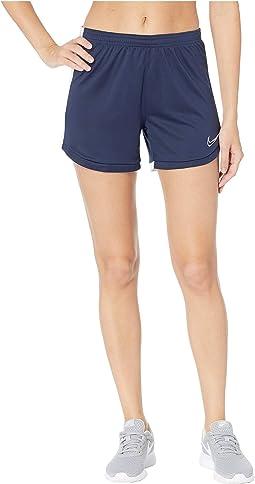 Dry Academy Shorts KPZ