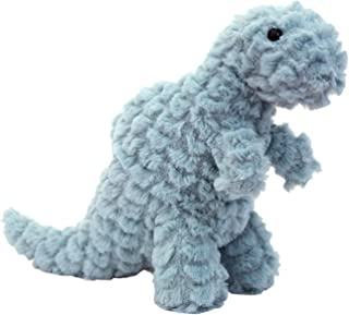 Manhattan Toy Little Jurassics T-Rex Stuffed Animal