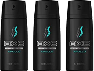 Best axe spray deodorant Reviews