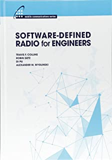 Software-Defined Radio for Engineers