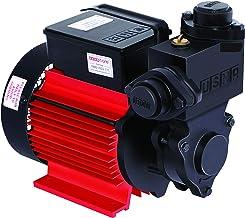 Usha Ultraflow 100 (1.0 Hp Monoset Water Pump)