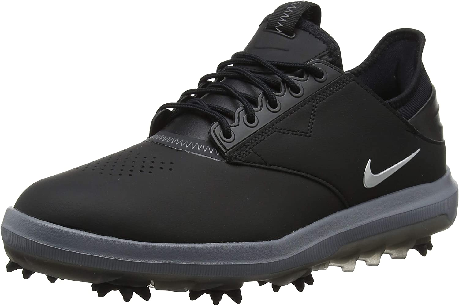 Free shipping New Nike Cash special price Men's Air Zoom Shoes Golf Direct