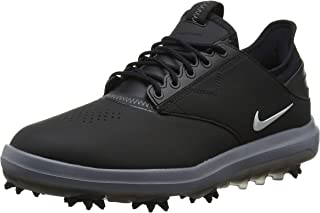 Nike Air Zoom Direct Mens Golf Shoes 923965 Sneakers Trainers