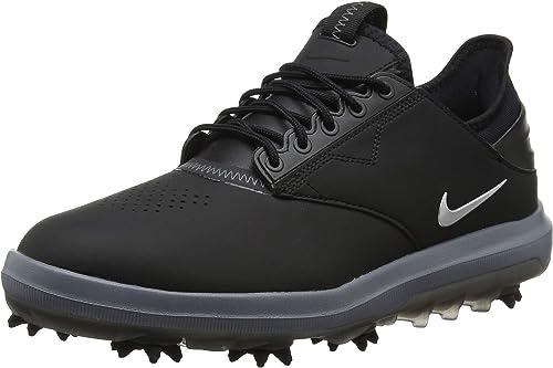 Amazon.com | Nike Men's Air Zoom Direct Golf Shoes | Golf
