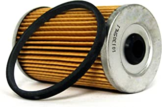 ACDelco GF157 Professional Fuel Filter