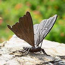 SPI Home 33697 Butterfly Garden Sculpture