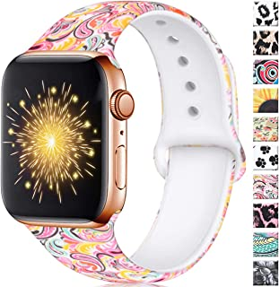 Best apple watch band designs Reviews