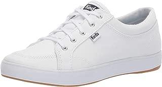 Keds Women's Center Twill Sneaker