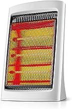 ZHONGHUA Calentadores eléctricos Calentador de Gas licuado, Estufa de Paraguas, Estufa de Asar, Hogar Comercial, Exterior