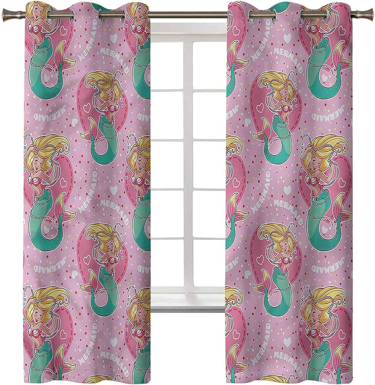 Blackout Sale item Window Curtain Light Seasonal Wrap Introduction Panel Draperies Blocking M