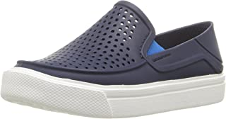 Crocs Unisex Kids Citilane Roka Shoe