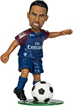Neymar Collectible Figurine
