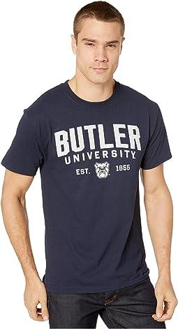Butler Bulldogs Jersey Tee